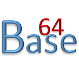The ICT-Hotlist  Information about: Base64 Decoder by vanSoest it